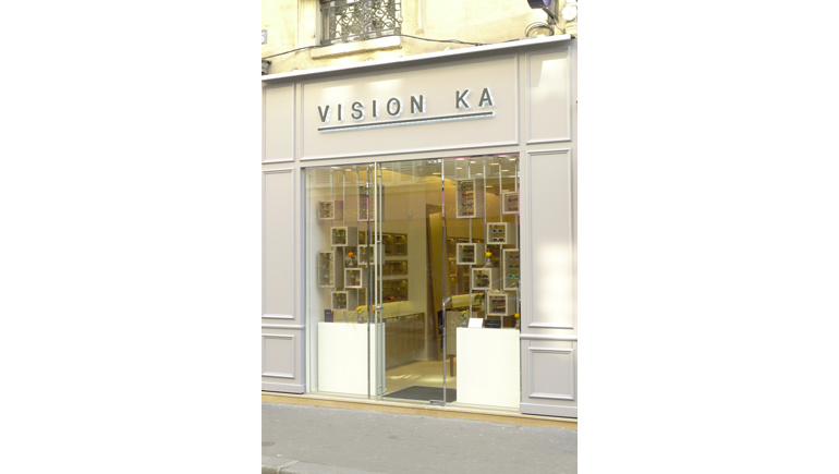 vision k apres opc travaux renovation boutique commerce